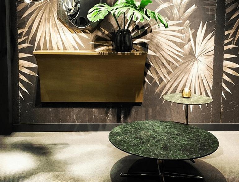 mesa-marmol-diseño-mister-wils