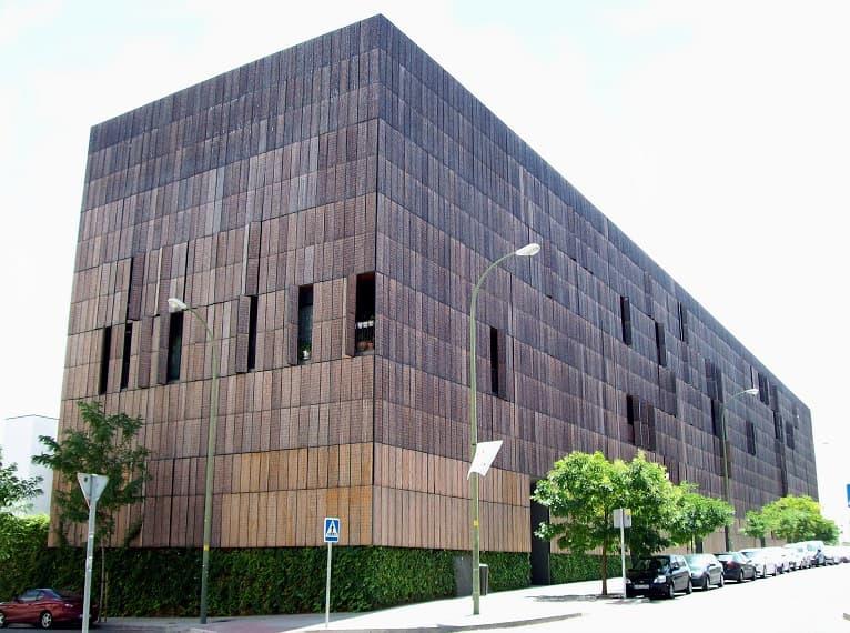 edificio-bambu-espana-construcion-sostenible