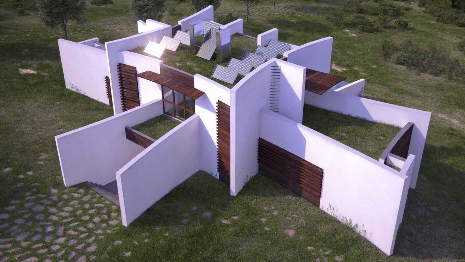 Santo-Niño-Eco-House