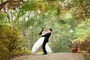 boda-ecologica-consejos