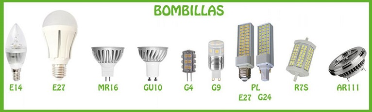 Led-tipos-casquillos