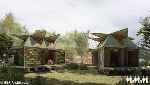 bambu-casa-ecologica