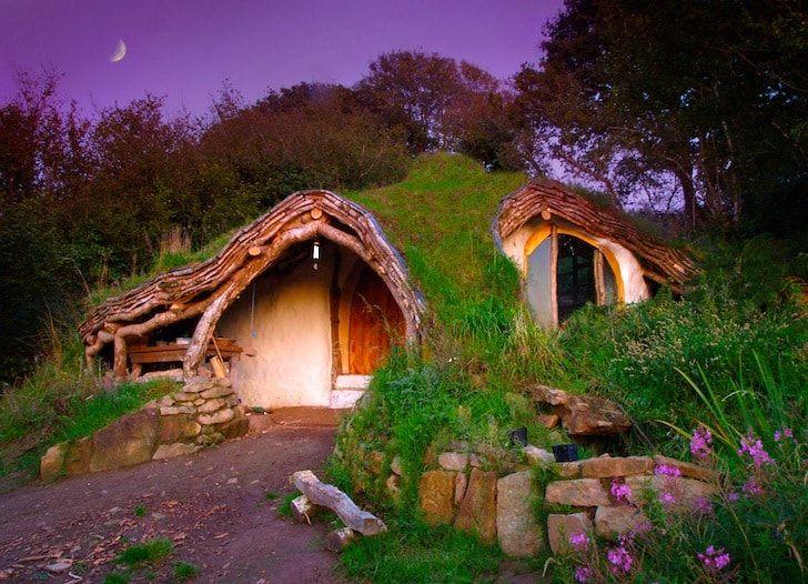 casa-ecologica-creativa-hobbit
