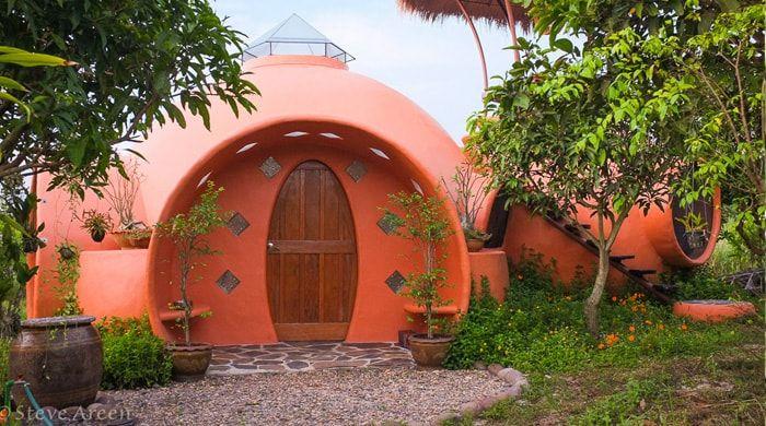 casa-ecologica-domo