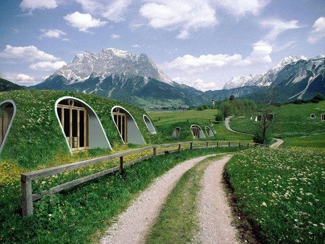 casa-ecologica-hobbit-creativa
