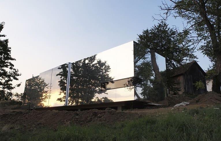 casa-invisible-modulares-prefabricadas