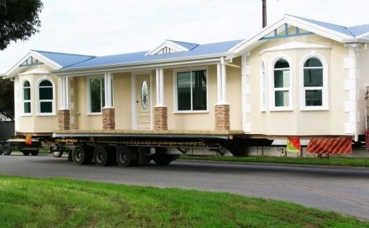 casa-prefabricada-hipoteca
