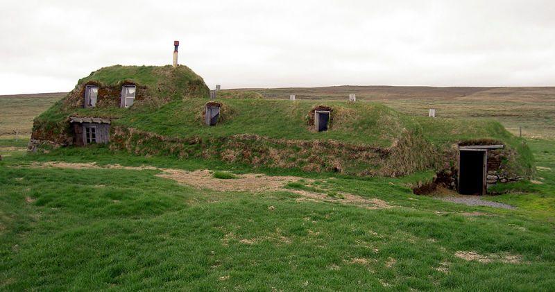 casas-ecologicas-turf-tierra