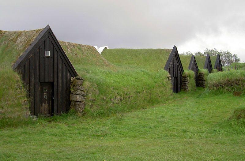 casas-tierra-ecologicas-turf