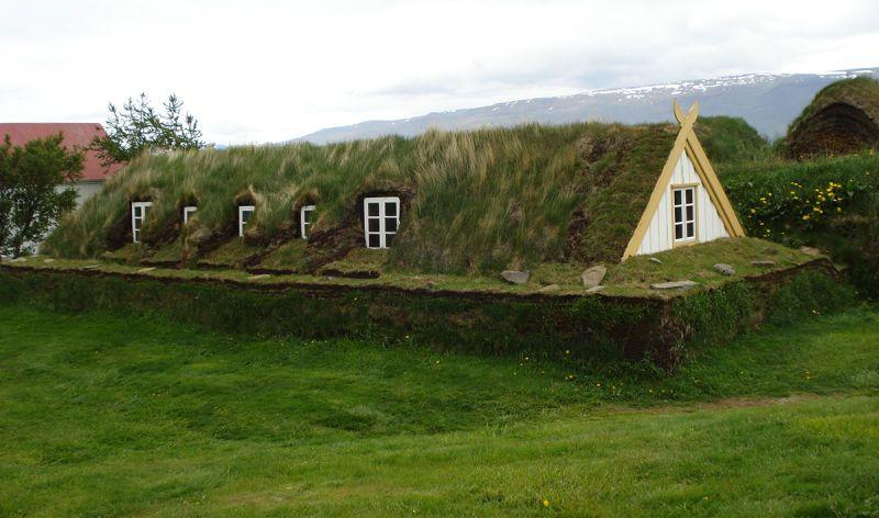 casas-turf-ecologicas-tierra