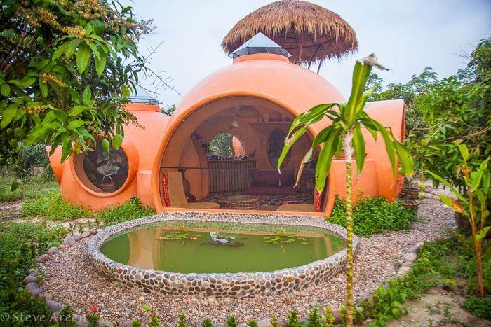 domo-ecologica-casa