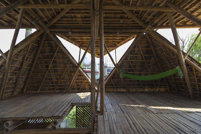 ecologica-bambu-casa