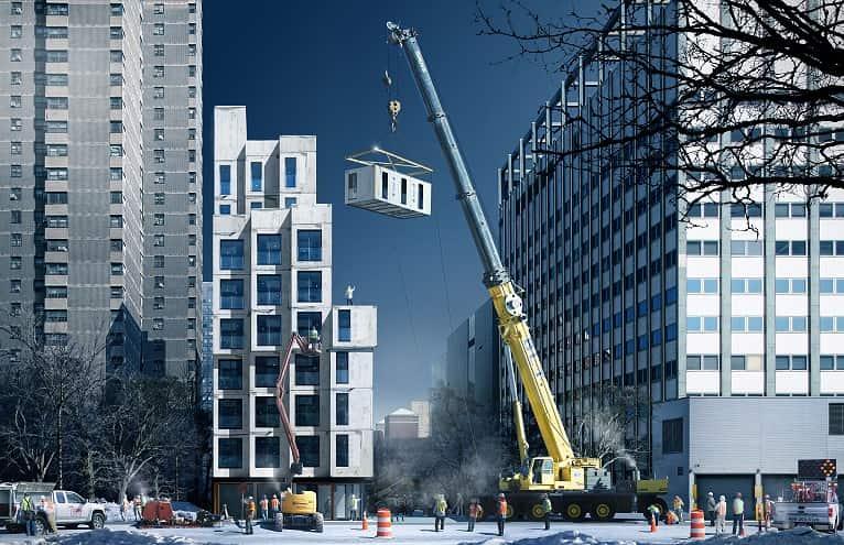 edificio-prefabricado-sostenible