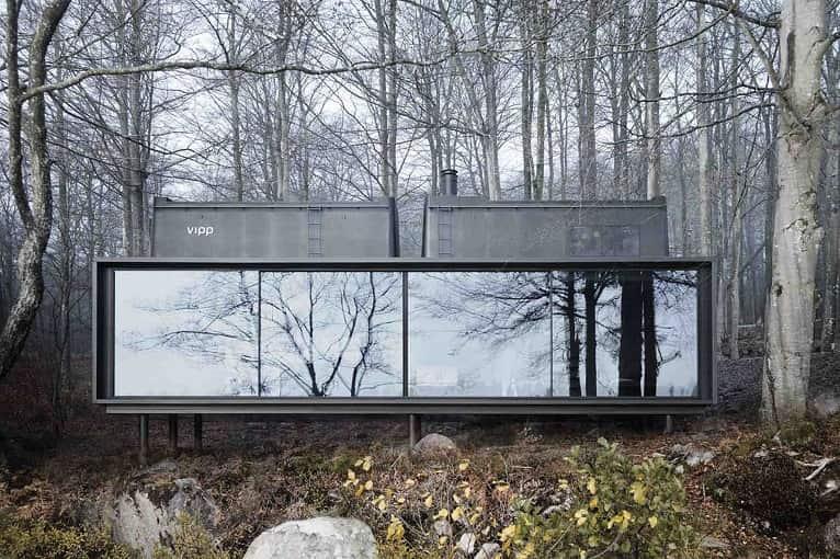 hogar-prefabricado-sostenible