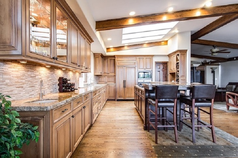 iluminacion-led-eficiente-cocina