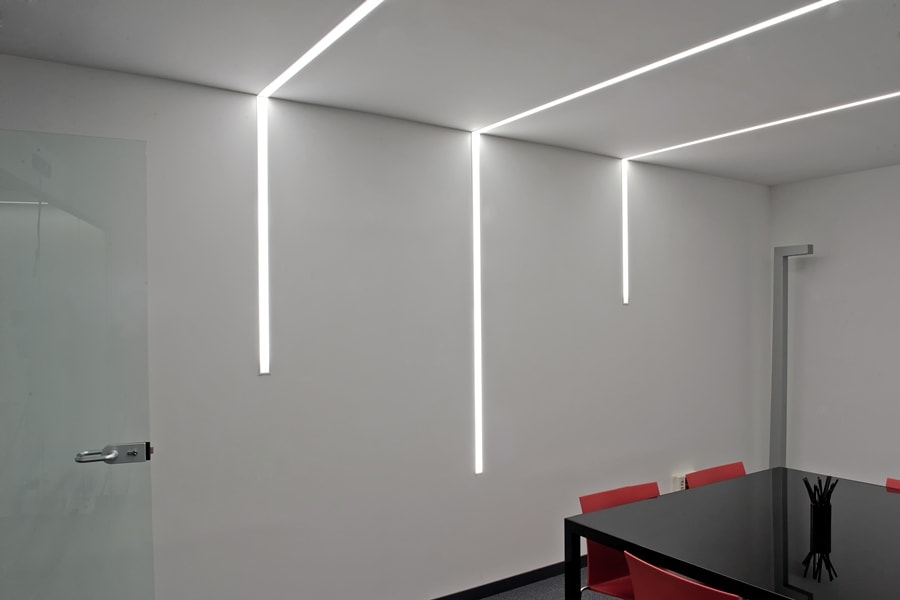 iluminacion-led-oficinas-directa-indirecta