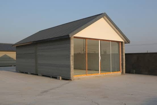 impresion-3d-casas