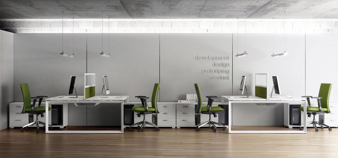 oficina-led-iluminacion