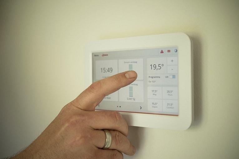 termostato-ahorro-energia