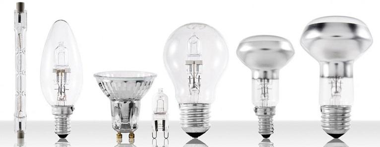 tipos-bombillas-eficiencia-ahorro