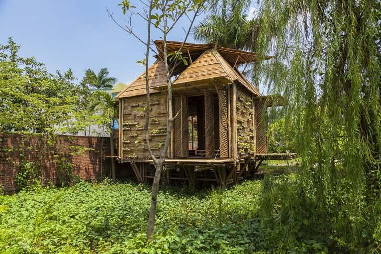 vivienda-bambu-solidaria-construccion-sostenible