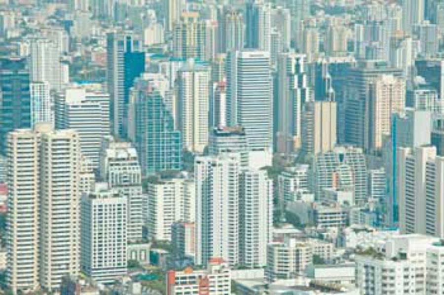 edificios-energeticamente-eficientes