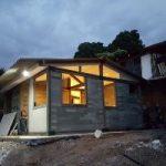 casas-prefabricadas-lego