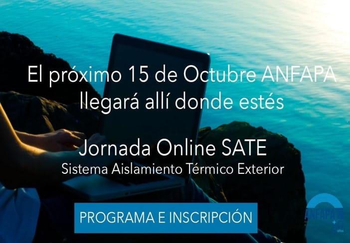 jornada-online-sate