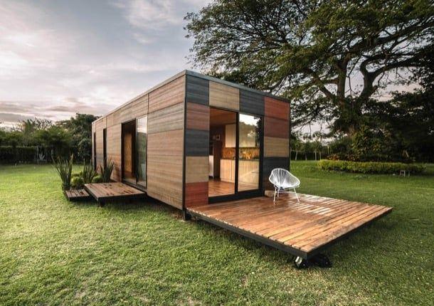 casas-modulares-sostenibles