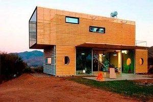 comprar-casa-prefabricada-modular