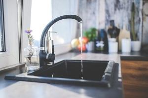 ahorrar-agua-casa