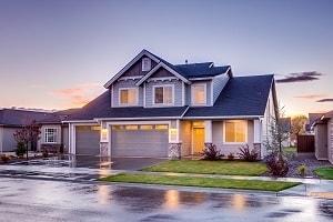 factores-elegir-iluminacion-led-tipos-precios