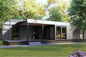 ventajas-inconvenientes-casas-modulares-prefabricadas