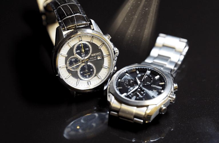 relojes-solares-pulsera