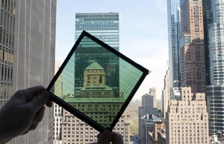 vidrio-fotovoltaico-transparente
