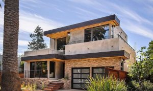 tramites-requisitos-construir-casa-prefabricada