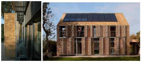 diseno-bioclimatico-ventanas-puertas