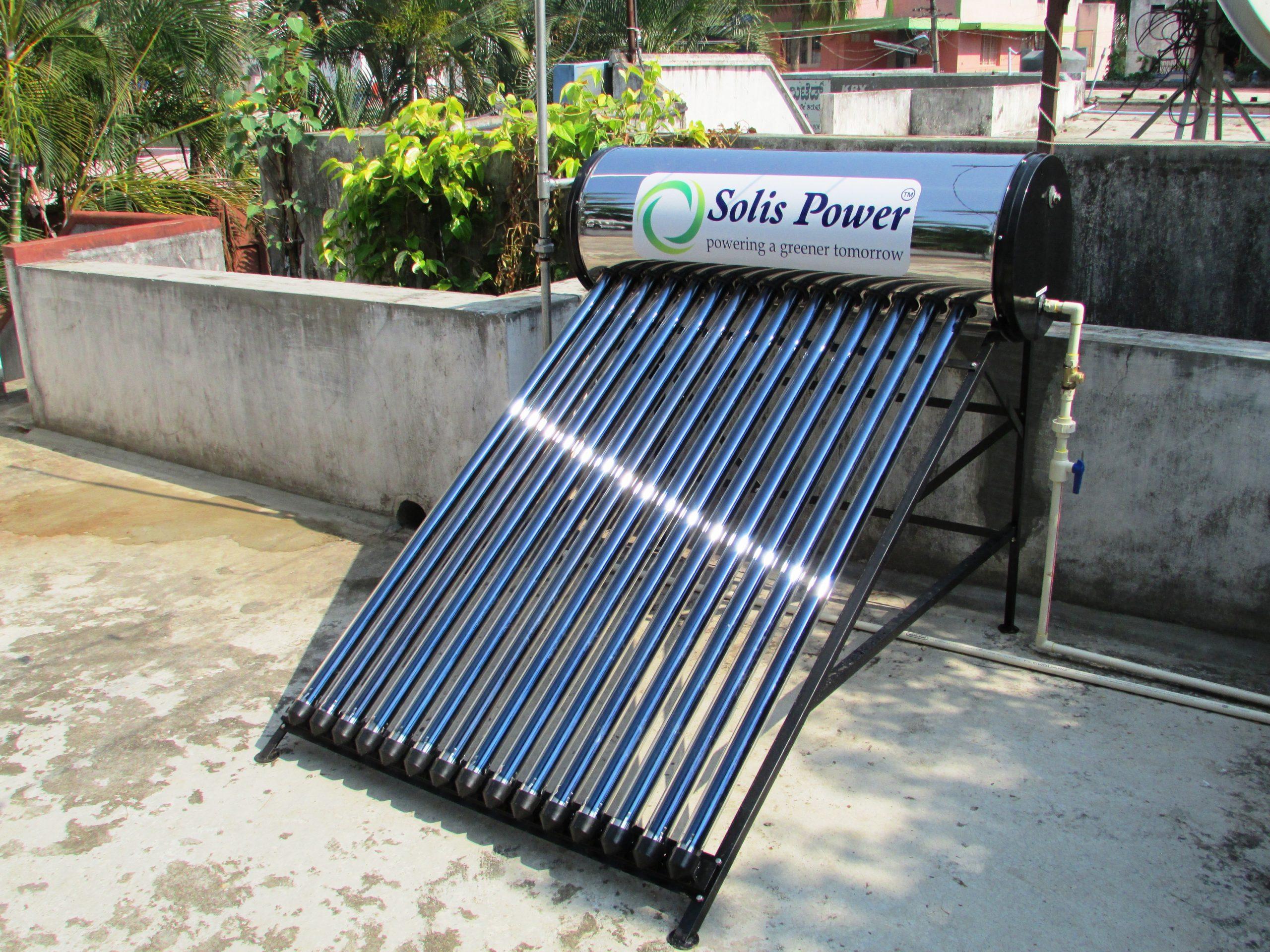 calefaccion-termodinamica-solar