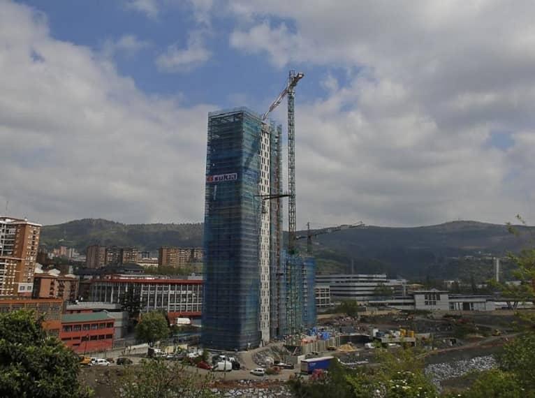 edificio-pasivo-espana-mas-alto