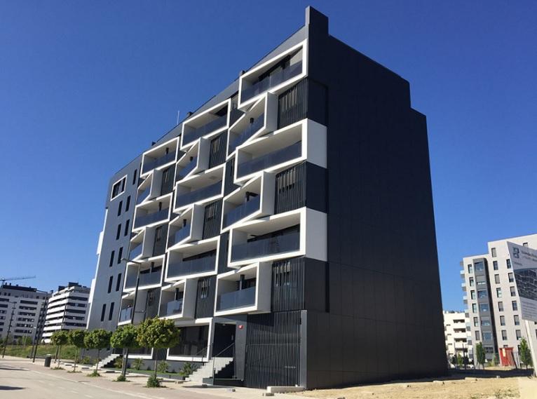 edificio-pasivo-espana