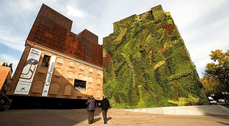 fachada-verde