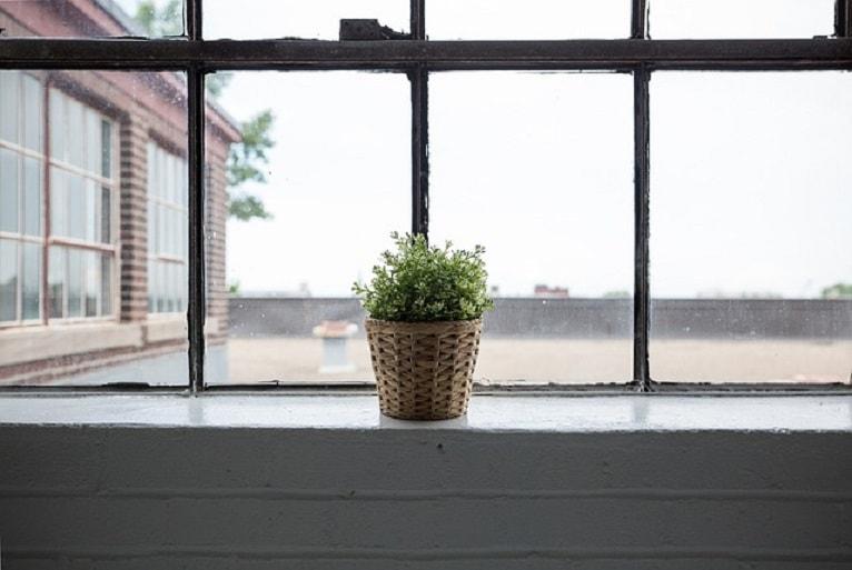 aislamiento-termico-envolvente-ventana