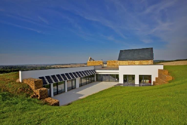 casa-pasiva-hormigon-certificado-passivhaus