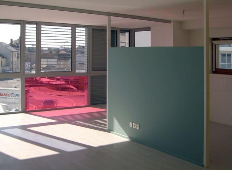edificio-pasivo-francia-interior-social