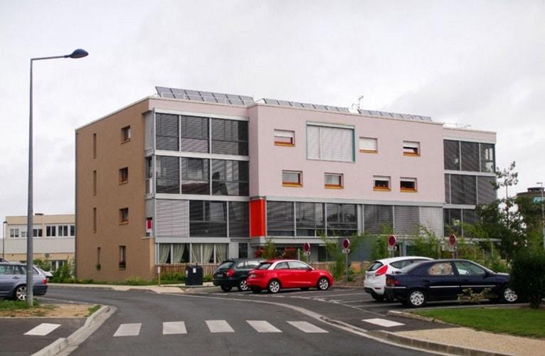 edificio-pasivo-francia-social