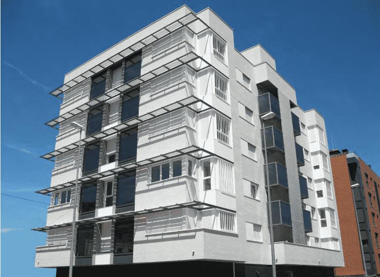 edificio-rehabilitacion-sostenible-vizcaya