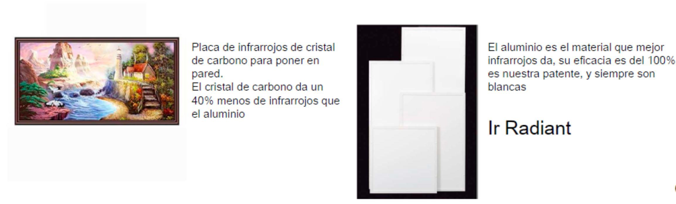 placas-calefaccion-infrarrojos-decoracion-dudas