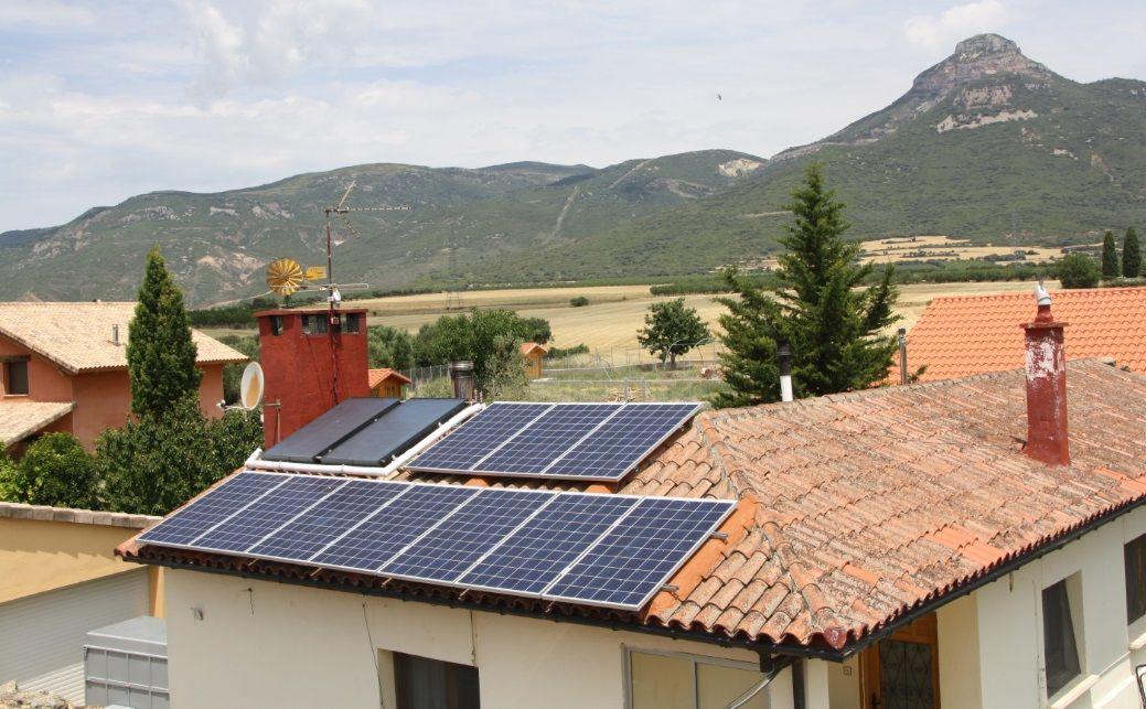 panel-fotovoltaico-hibrido-termico