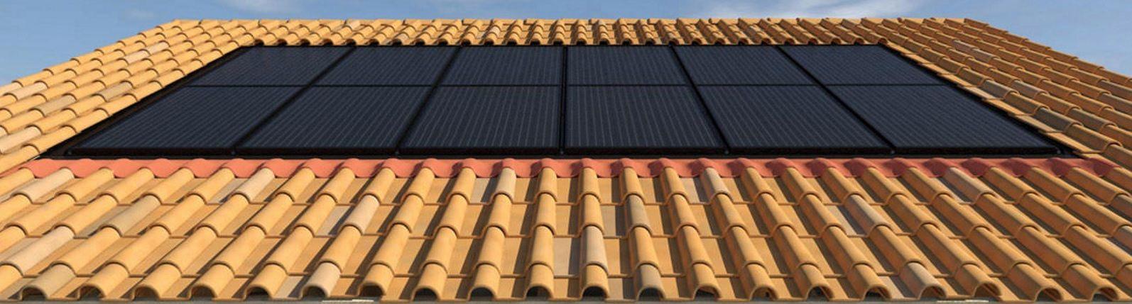 panel-fotovoltaico-termico-hibrido