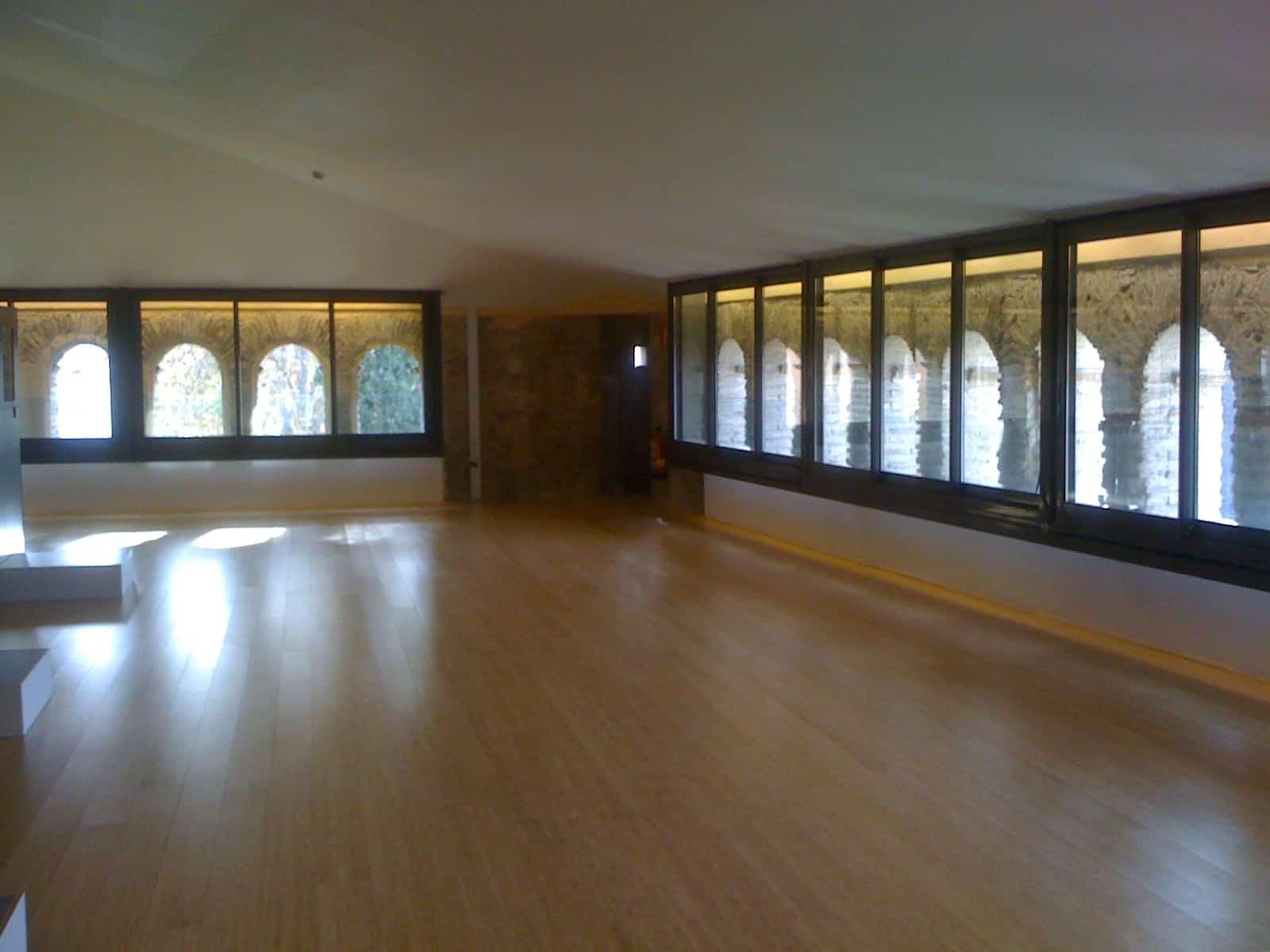 rehabilitacion-edificios-barcelona-interior